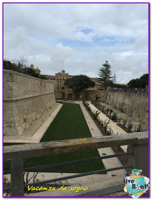 Cosa visitare a Malta-310malta-escursionemalta-maltainautonomia-visitmalta-jpg