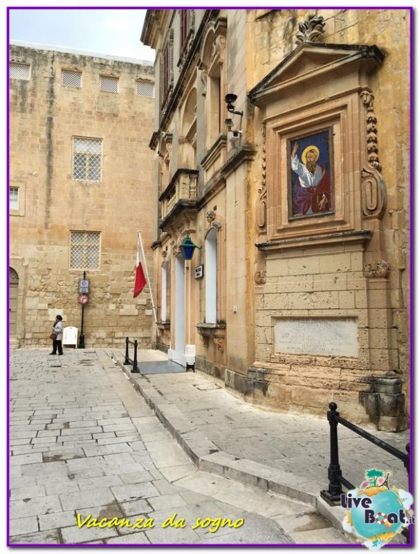 Cosa visitare a Malta-311malta-escursionemalta-maltainautonomia-visitmalta-jpg