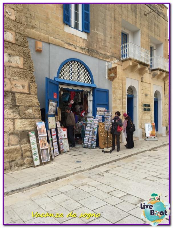 Cosa visitare a Malta-312malta-escursionemalta-maltainautonomia-visitmalta-jpg