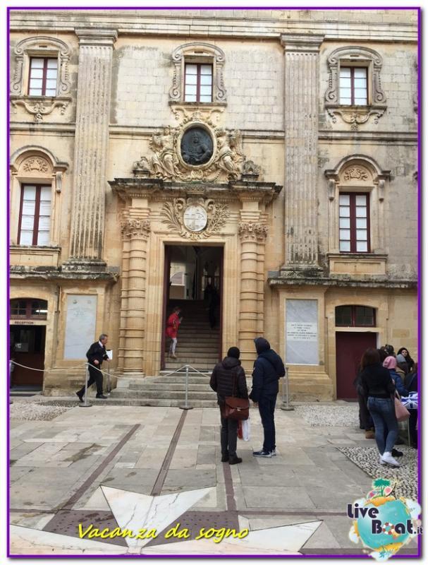 Cosa visitare a Malta-313malta-escursionemalta-maltainautonomia-visitmalta-jpg