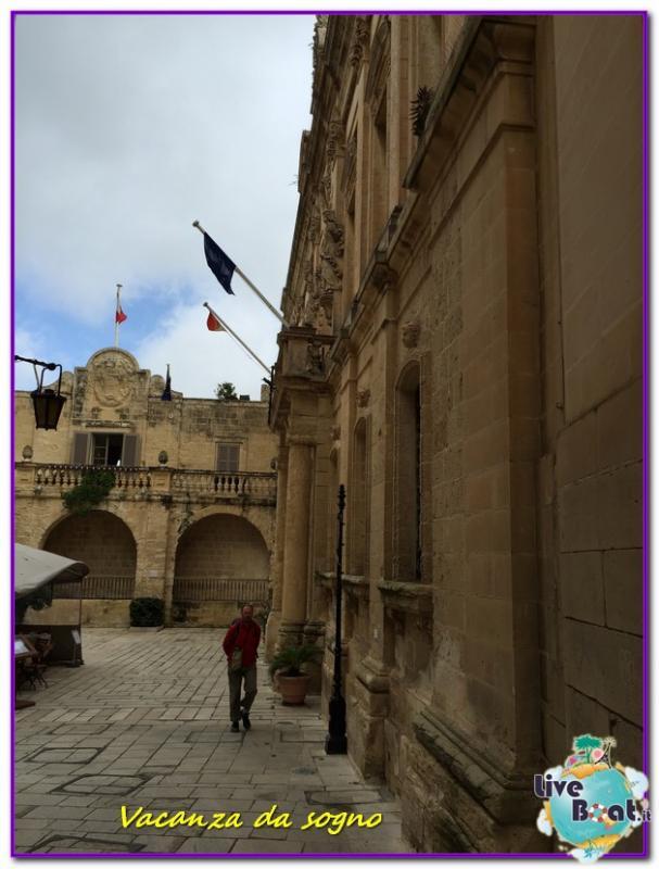 Cosa visitare a Malta-315malta-escursionemalta-maltainautonomia-visitmalta-jpg