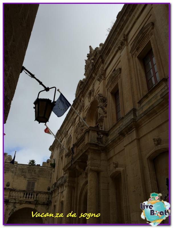 Cosa visitare a Malta-316malta-escursionemalta-maltainautonomia-visitmalta-jpg
