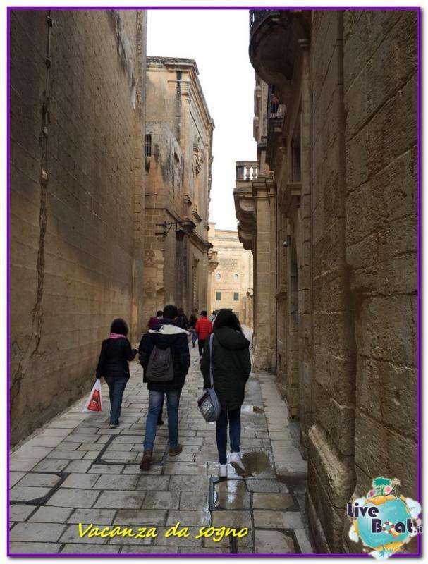 Cosa visitare a Malta-318malta-escursionemalta-maltainautonomia-visitmalta-jpg