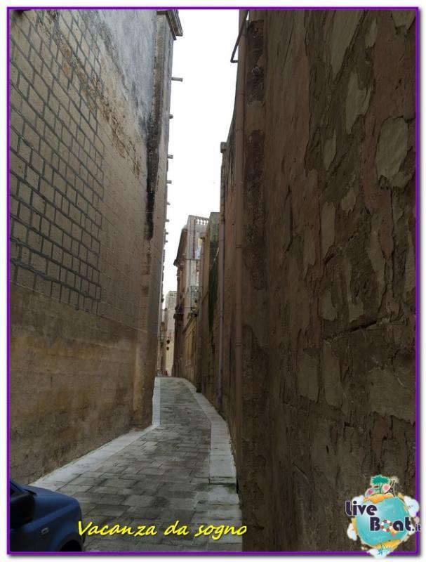 Cosa visitare a Malta-319malta-escursionemalta-maltainautonomia-visitmalta-jpg