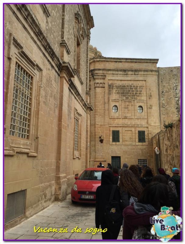Cosa visitare a Malta-320malta-escursionemalta-maltainautonomia-visitmalta-jpg