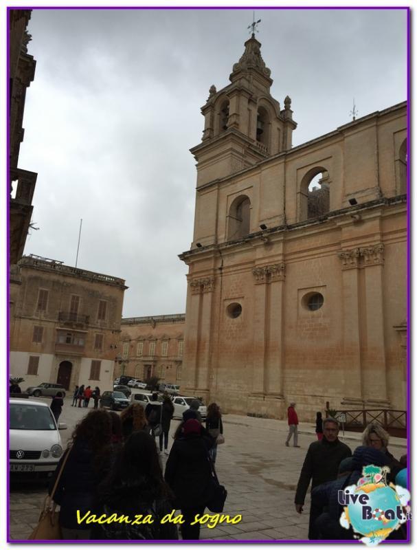 Cosa visitare a Malta-321malta-escursionemalta-maltainautonomia-visitmalta-jpg