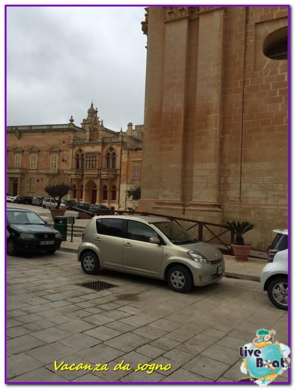 Cosa visitare a Malta-322malta-escursionemalta-maltainautonomia-visitmalta-jpg
