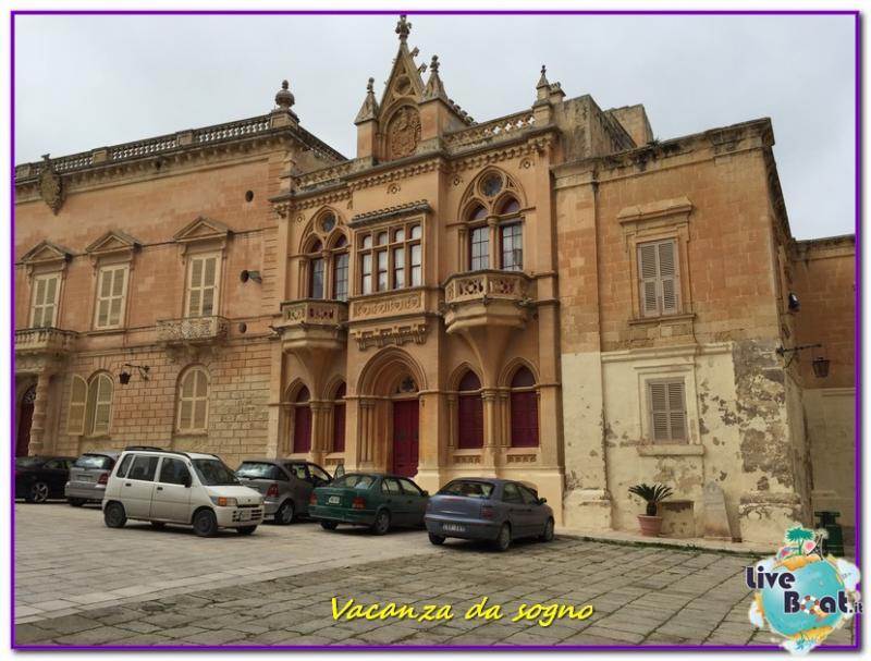 Cosa visitare a Malta-323malta-escursionemalta-maltainautonomia-visitmalta-jpg