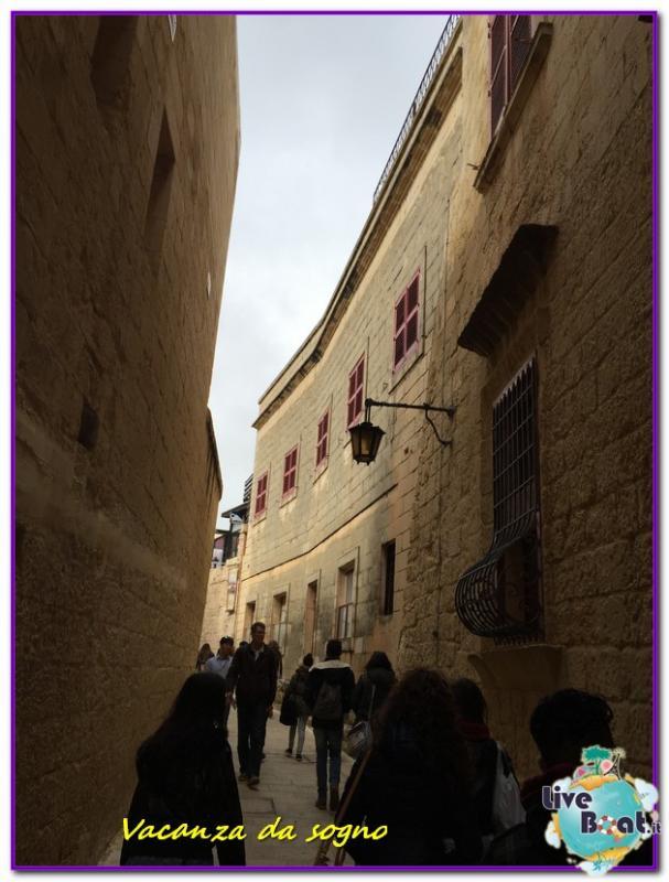 Cosa visitare a Malta-324malta-escursionemalta-maltainautonomia-visitmalta-jpg