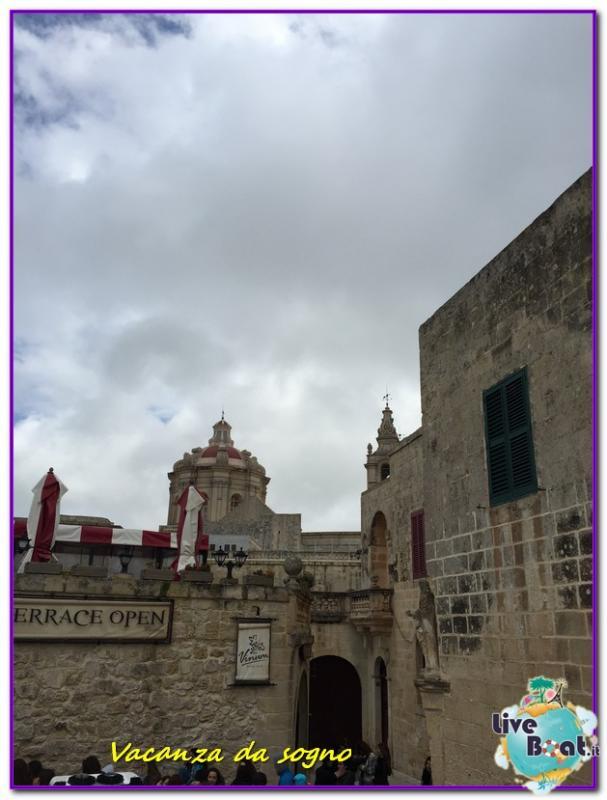 Cosa visitare a Malta-327malta-escursionemalta-maltainautonomia-visitmalta-jpg