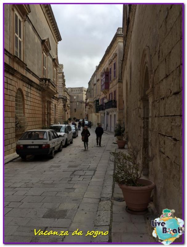 Cosa visitare a Malta-328malta-escursionemalta-maltainautonomia-visitmalta-jpg