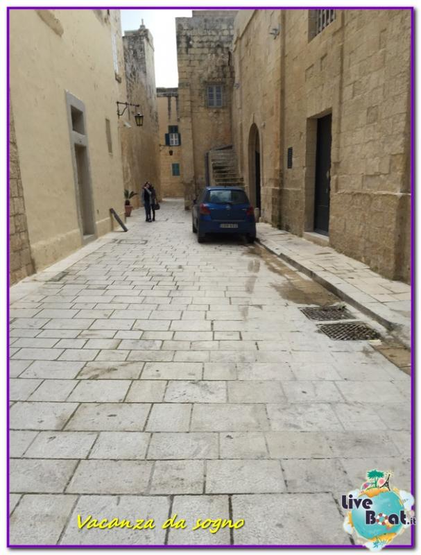Cosa visitare a Malta-329malta-escursionemalta-maltainautonomia-visitmalta-jpg