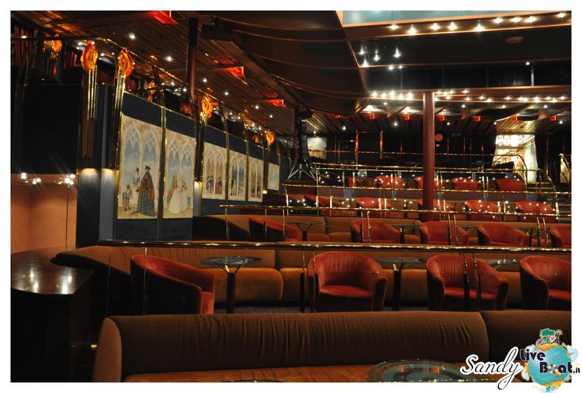Silver Cloud - The Show Lounge-silversea_silver_cloud_teatro_liveboat_crociere006-jpg