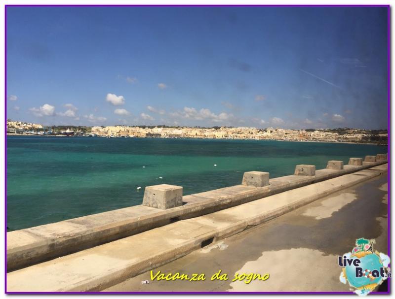 Cosa visitare a Malta-376malta-escursionemalta-maltainautonomia-visitmalta-jpg
