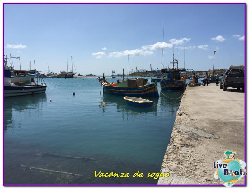Cosa visitare a Malta-379malta-escursionemalta-maltainautonomia-visitmalta-jpg