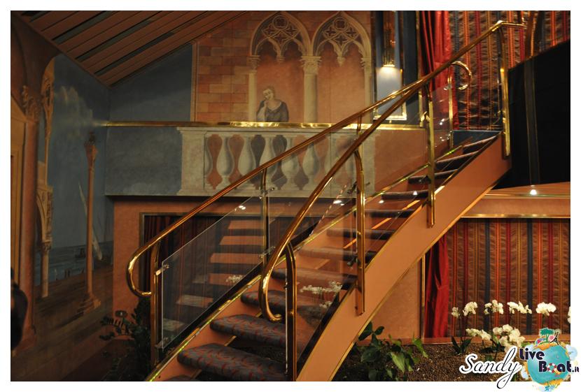 Silver Cloud - The Show Lounge-silversea_silver_cloud_teatro_liveboat_crociere007-jpg