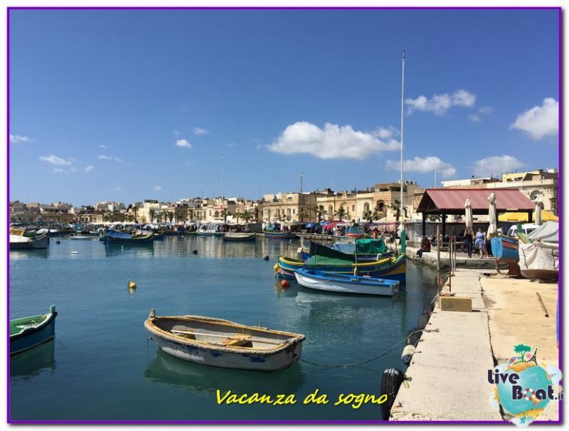 Cosa visitare a Malta-380malta-escursionemalta-maltainautonomia-visitmalta-jpg
