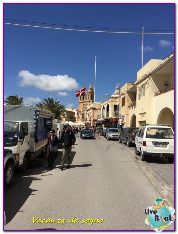 Cosa visitare a Malta-382malta-escursionemalta-maltainautonomia-visitmalta-jpg