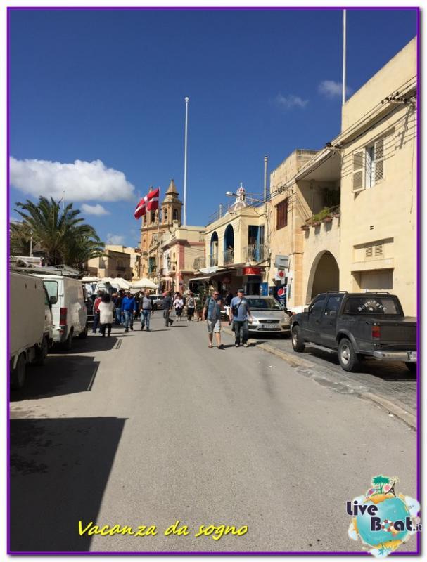 Cosa visitare a Malta-383malta-escursionemalta-maltainautonomia-visitmalta-jpg