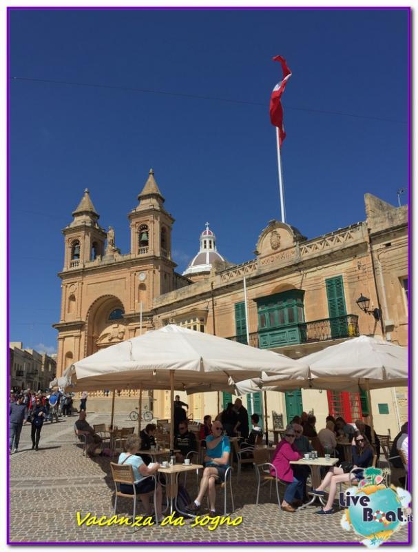 Cosa visitare a Malta-384malta-escursionemalta-maltainautonomia-visitmalta-jpg