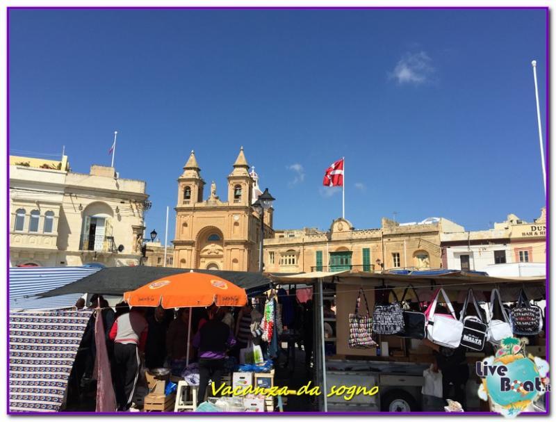 Cosa visitare a Malta-386malta-escursionemalta-maltainautonomia-visitmalta-jpg