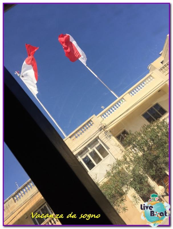 Cosa visitare a Malta-390malta-escursionemalta-maltainautonomia-visitmalta-jpg