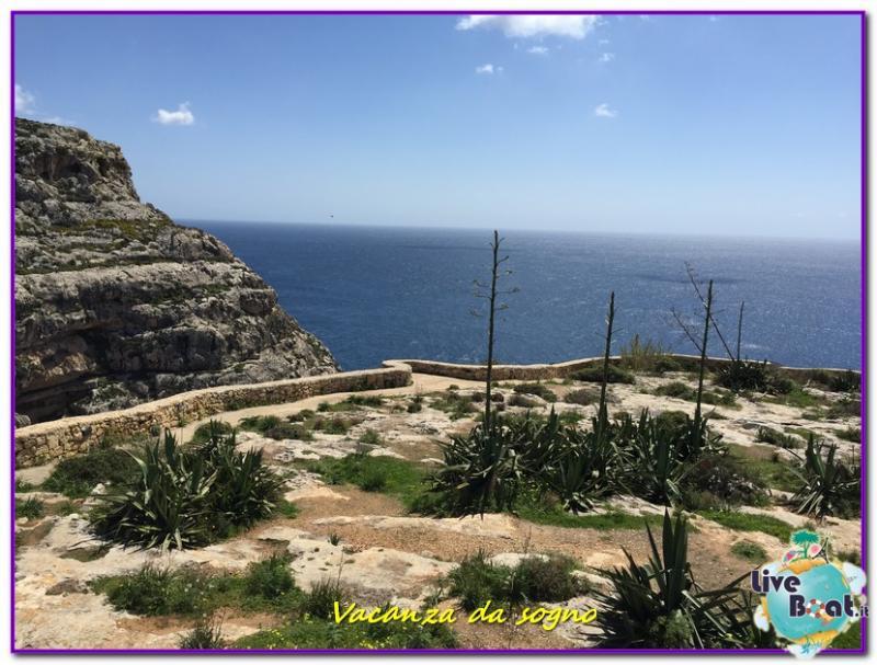 Cosa visitare a Malta-391malta-escursionemalta-maltainautonomia-visitmalta-jpg