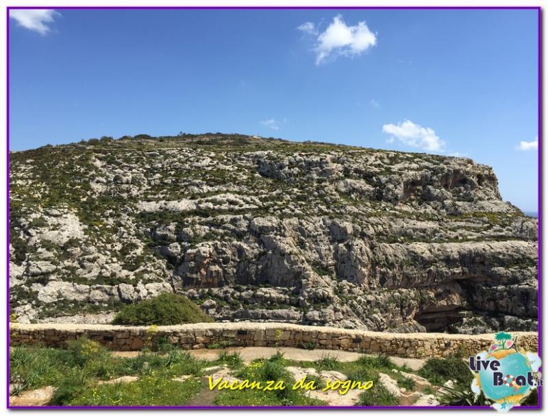 Cosa visitare a Malta-392malta-escursionemalta-maltainautonomia-visitmalta-jpg