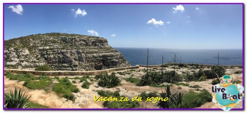 Cosa visitare a Malta-393malta-escursionemalta-maltainautonomia-visitmalta-jpg