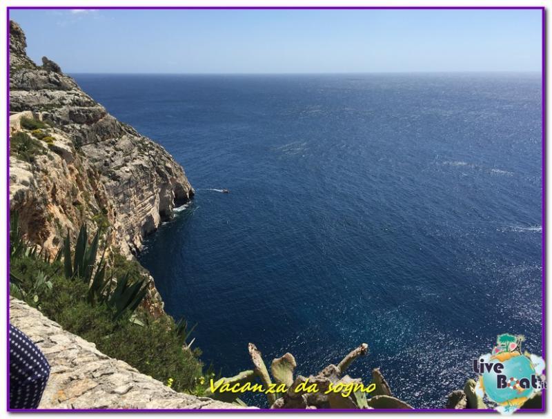 Cosa visitare a Malta-397malta-escursionemalta-maltainautonomia-visitmalta-jpg