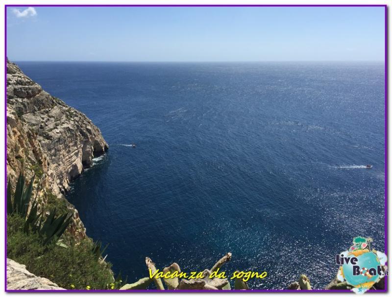 Cosa visitare a Malta-398malta-escursionemalta-maltainautonomia-visitmalta-jpg