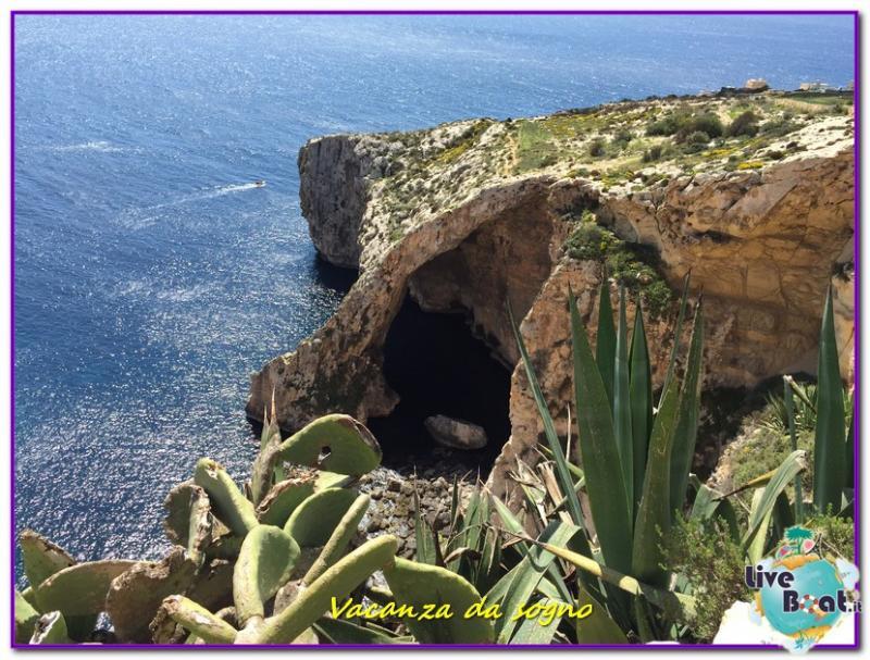 Cosa visitare a Malta-399malta-escursionemalta-maltainautonomia-visitmalta-jpg