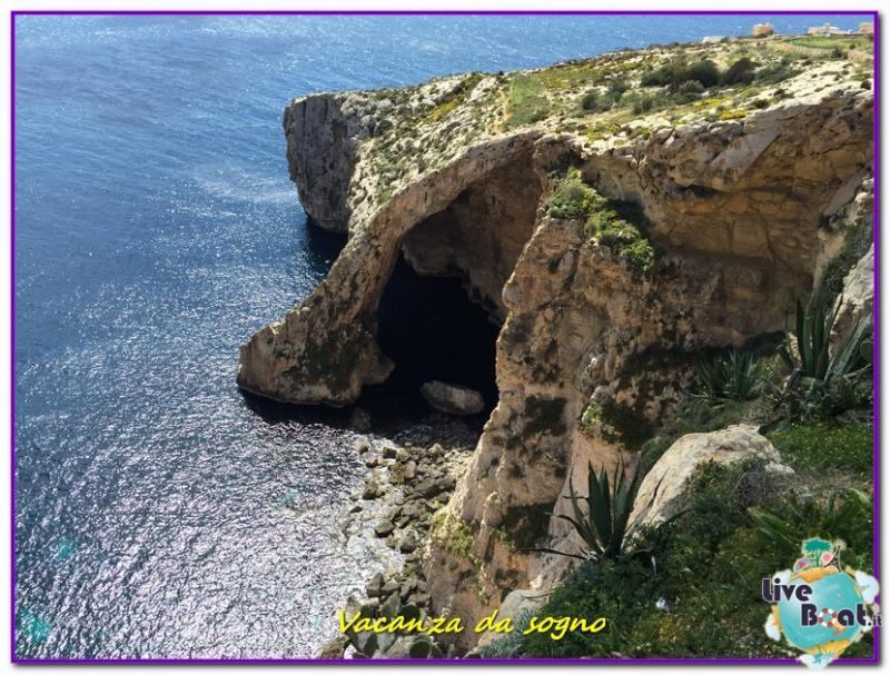 Cosa visitare a Malta-402malta-escursionemalta-maltainautonomia-visitmalta-jpg