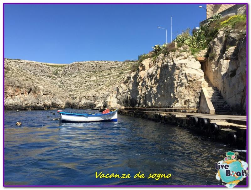Cosa visitare a Malta-405malta-escursionemalta-maltainautonomia-visitmalta-jpg