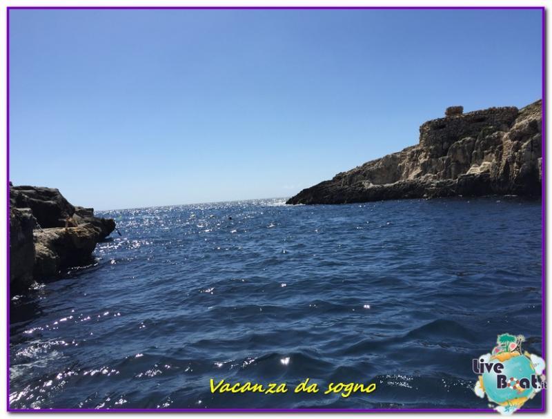 Cosa visitare a Malta-406malta-escursionemalta-maltainautonomia-visitmalta-jpg