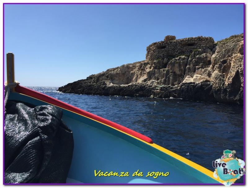 Cosa visitare a Malta-407malta-escursionemalta-maltainautonomia-visitmalta-jpg