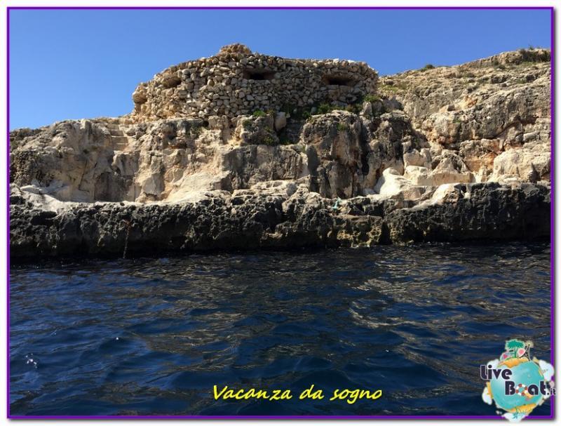 Cosa visitare a Malta-408malta-escursionemalta-maltainautonomia-visitmalta-jpg