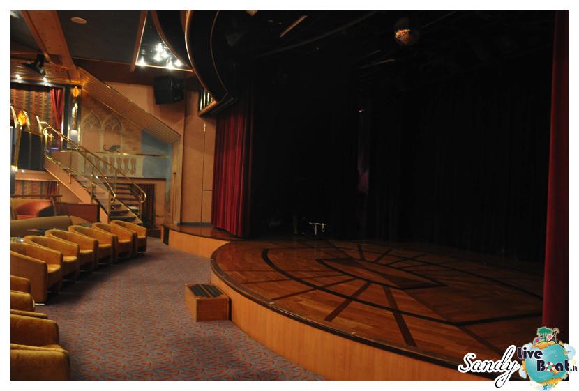 Silver Cloud - The Show Lounge-silversea_silver_cloud_teatro_liveboat_crociere008-jpg