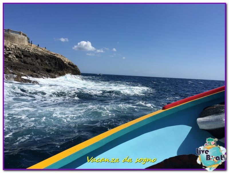 Cosa visitare a Malta-411malta-escursionemalta-maltainautonomia-visitmalta-jpg