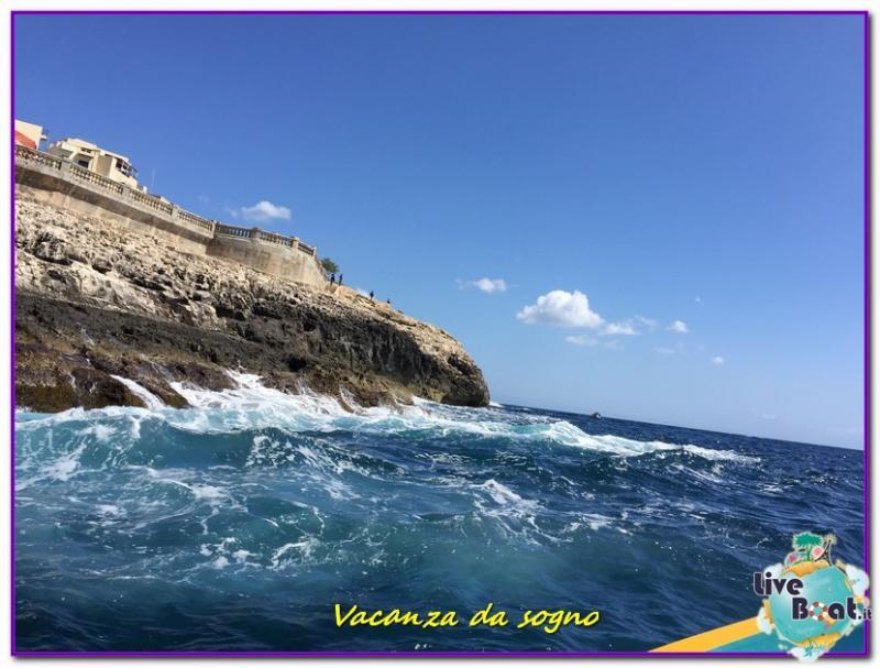Cosa visitare a Malta-412malta-escursionemalta-maltainautonomia-visitmalta-jpg