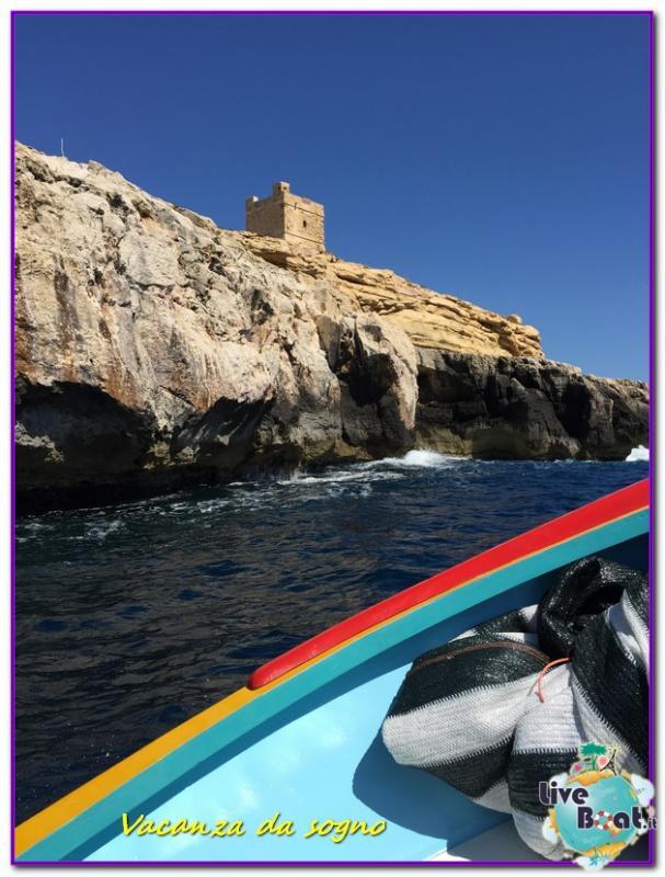 Cosa visitare a Malta-415malta-escursionemalta-maltainautonomia-visitmalta-jpg