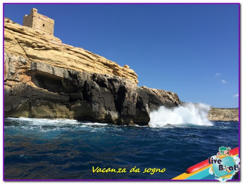 Cosa visitare a Malta-416malta-escursionemalta-maltainautonomia-visitmalta-jpg