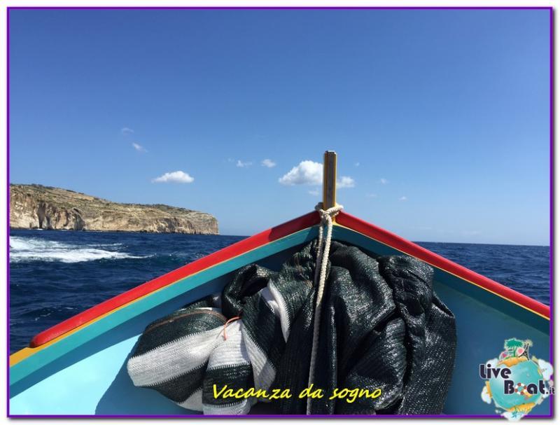 Cosa visitare a Malta-417malta-escursionemalta-maltainautonomia-visitmalta-jpg