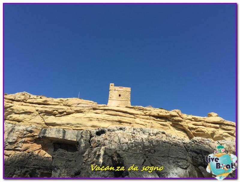 Cosa visitare a Malta-418malta-escursionemalta-maltainautonomia-visitmalta-jpg
