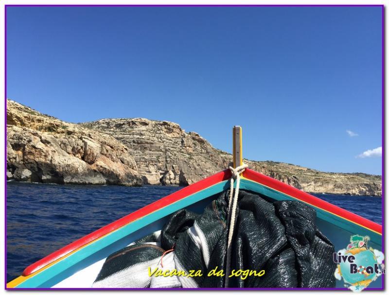 Cosa visitare a Malta-419malta-escursionemalta-maltainautonomia-visitmalta-jpg