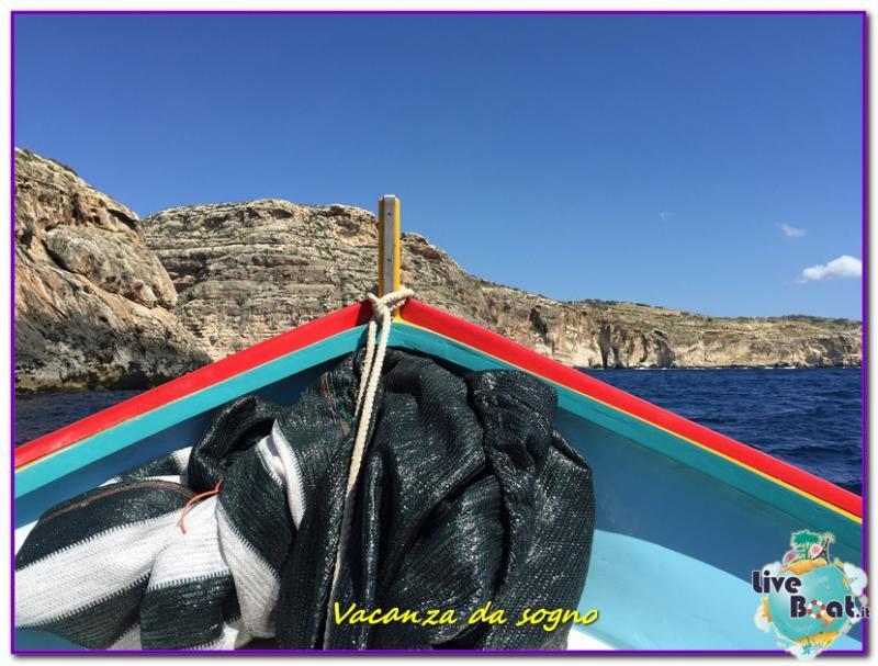 Cosa visitare a Malta-420malta-escursionemalta-maltainautonomia-visitmalta-jpg