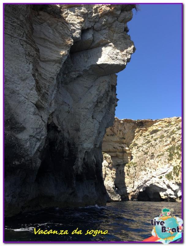 Cosa visitare a Malta-421malta-escursionemalta-maltainautonomia-visitmalta-jpg