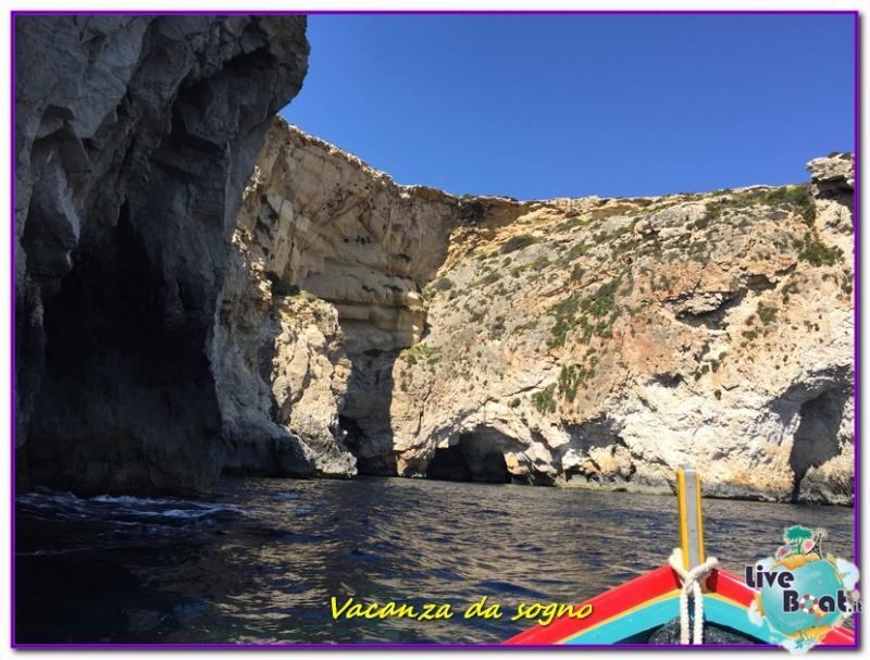 Cosa visitare a Malta-423malta-escursionemalta-maltainautonomia-visitmalta-jpg