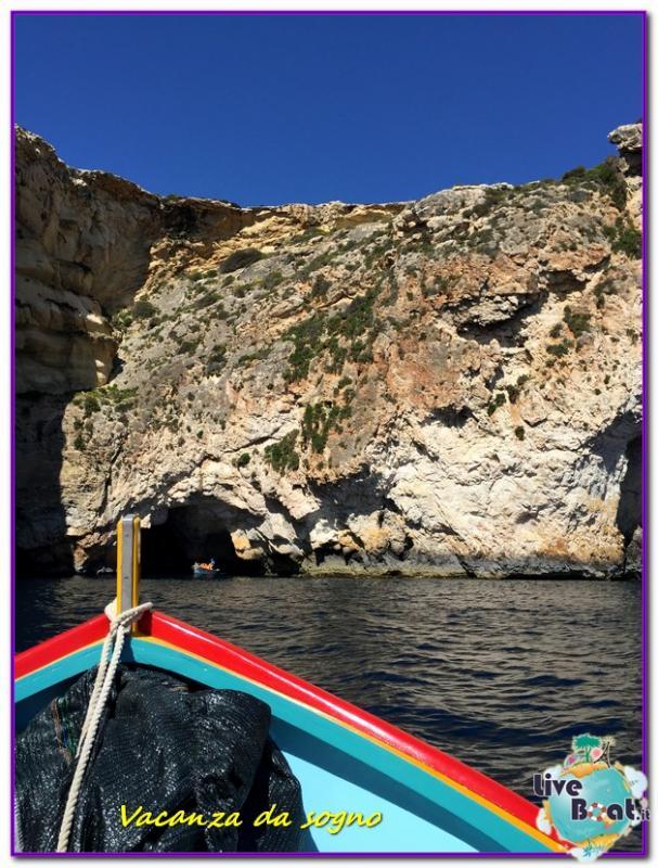 Cosa visitare a Malta-424malta-escursionemalta-maltainautonomia-visitmalta-jpg