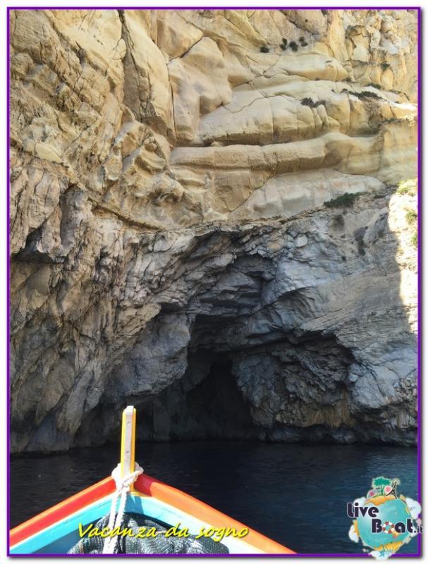 Cosa visitare a Malta-426malta-escursionemalta-maltainautonomia-visitmalta-jpg